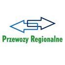 przewozy-regionalne