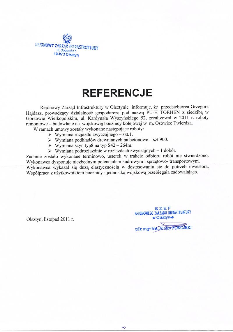 referencje-03