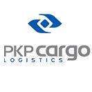 pkp-cargo-m2